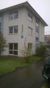 Haus_Kastanie_Aalen