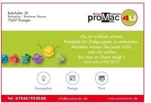 Anzeige_PROMAC4U