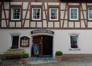 Www Hotel Meyr J Ef Bf Bdgerwirt Wolfratshausen De